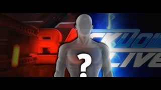 HUGE BACKSTAGE NEWS WWE RAW INVADING SMACKDOWN LIVE RAW VS SMACKDOWN 2017 wwe highlights