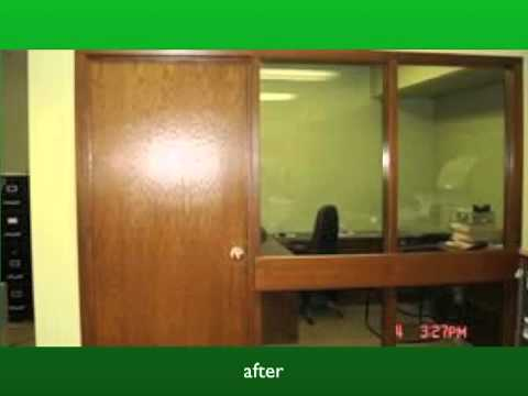 NYC, NJ, Long Island Office Furniture Reupholstery, Wood Refinishing and Touch Ups