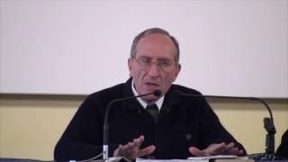 La novità cristiana - Marco Guzzi