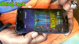 new teck for u dhiraj kumar Videos - PakVim net HD Vdieos Portal