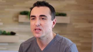 Digital Dentistry Dr. Paul Zhivago with SurfCT, Sprint Ray 3D Printing, and ZBrush
