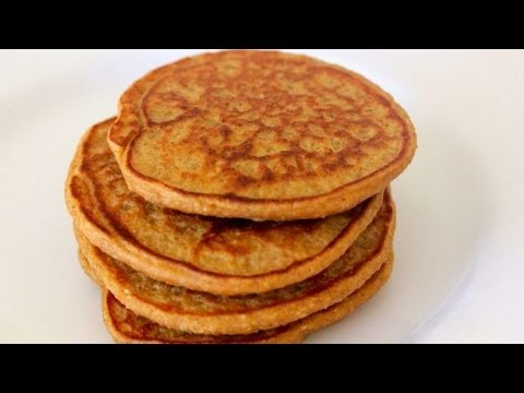 How-To Freeze Pancakes - Clean & Delicious®