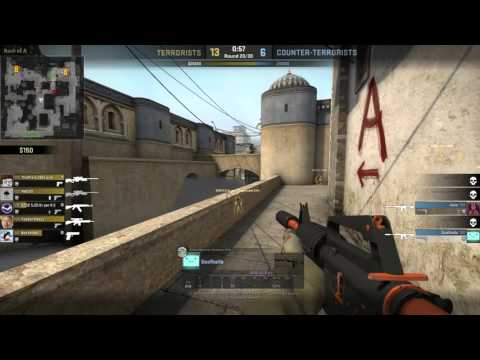 Counter strike  Global Offensive 04 03 2016   23 02 08 02