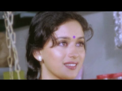 Xxx Mp4 Madhuri Dixit Mithun Chakraborty Ilaaka Scene 6 20 3gp Sex