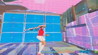 Download Not even Mongraal can edit this fast... 😯 Video