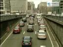 European CO2 emission future?