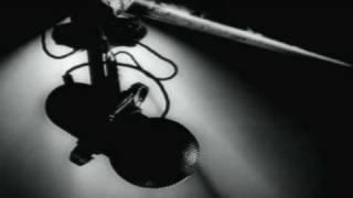 Citizen Kane (1941) - Original Trailer