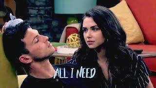 Ben + Ciara | All I Need