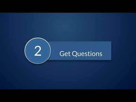 New CGFM PDF Practice Exam Questions with Free Updates