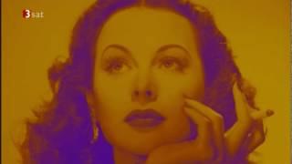 Hedy Lamarr - Geheimnisse eines Hollywood Stars (Doku 2006)