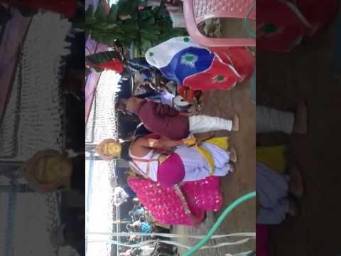 Xxx Mp4 Jharkand Giridih Bharkata Brai 825324 3gp Sex