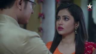 'Mayar badhan' coming soon on Star Jalsha