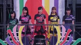 Download アイドル overture まとめ Video