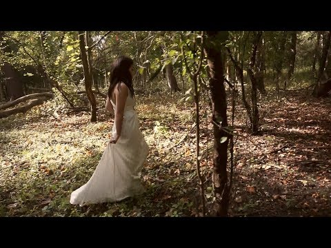 FATAL LOVE STORY | BELLASCREATIONS16