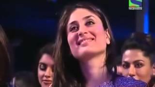 The funniest video for shahrukh khan and ranbir