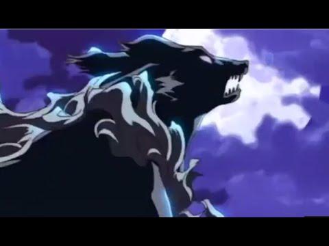 Naruto Shippuden Movie 5 Blood Prison English Dub