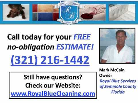 Move In - Move Out Cleaning Service 321-216-1442 Orlando