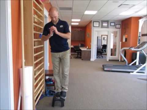 Top 3 Hip Exercises for Runners
