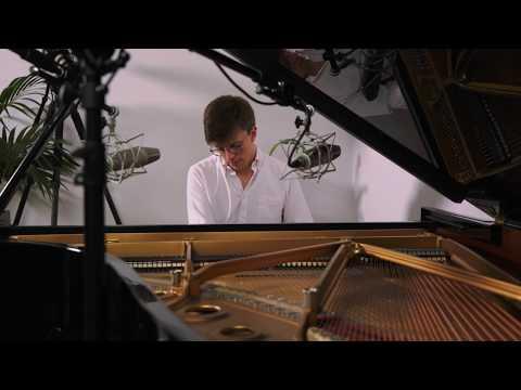 Norwegian Wood (c. John Lennon/Paul McCartney)