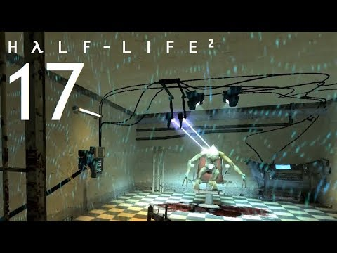Half Life 2 [Android] - 17