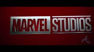 Download CAPTAIN MARVEL - Teaser Trailer (2019) Brie Larson, Samuel L. Jackson Movie Ma Video