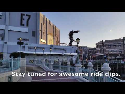 Universal Studios Orlando, Flordia, Tips on FREE tickets, Express Pass, Skip lines w/family!