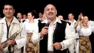 Download Am avut o viata - Nicu Novac si Florin Ionas - Generalul