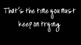 Download Nat King Cole ~ Smile (lyrics) Video