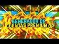 GENERADOR DE CUENTAS PREMIUM MINECRAFT GRATIS - 2018