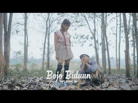 Download Lagu Esa Risty Bojo Biduan Mp3