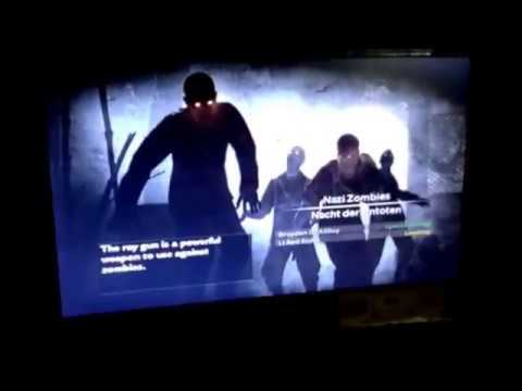 How to Mod Call of Dutty WAW Xbox 360
