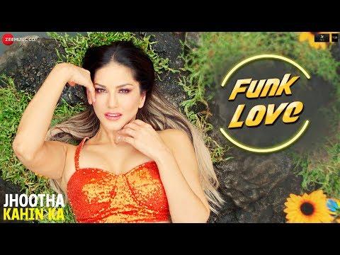 Xxx Mp4 Funk Love Jhootha Kahin Ka Yo Yo Honey Singh Amp Sunny Leone Sunny Singh Amp Omkar Kapoor 3gp Sex