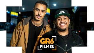MC Livinho e MC Davi - Conveniência do Posto (GR6 Filmes) Perera DJ