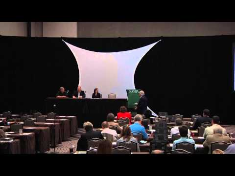 Responsibilities  PROC VS  State Board Committee (Henry Krostich, CPA)