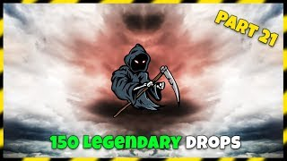 LEGENDARY TOP 140+ MOST LEGENDARY BEAT DROPS   Drop Mix #21 by Trap Madness [5000 Subs Special]