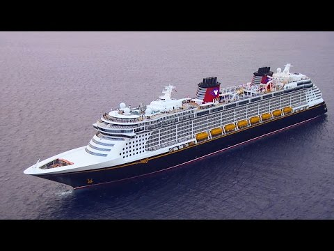 How to book the perfect Disney Cruise