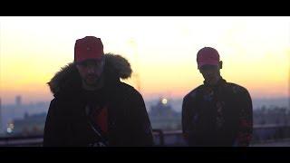 OCER Y RADE - ETERNO (Videoclip oficial)
