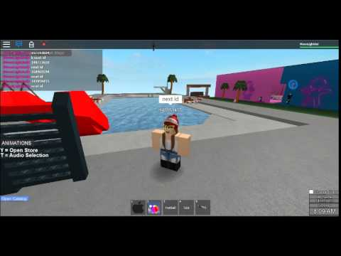 Roblox Boys And Girls Hangout (Codes!)