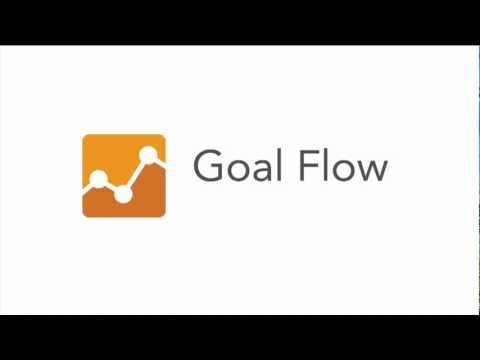 Goal Flow