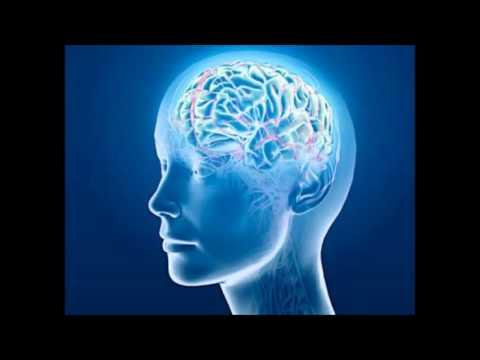 Staying Awake - Isochronic Tones - Brainwave Entrainment Meditation