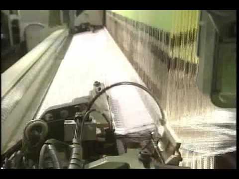 How It's Made Fabrics