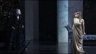 """Claudio Monteverdi - """"L"""