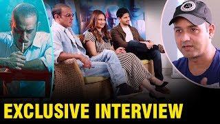 Ittefaq Se | Sidharth Malhotra, Sonakshi Sinha, Akshaye Khanna | Releasing On 3 November