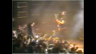 MOTORHEAD ☠ Ace Of Spades (LIVE 1981) - PakVim net HD