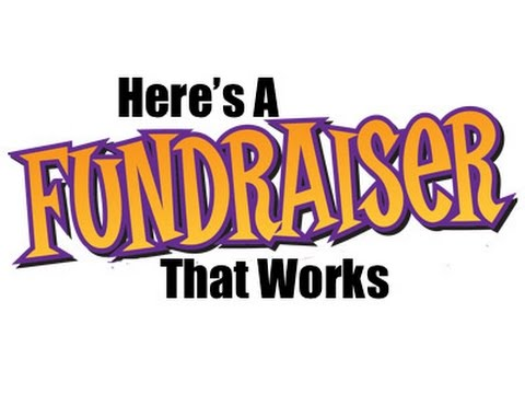 2 Quick Fundraising Ideas To Help Your Teens