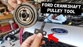 Opel / Vauxhall Corsa C P0335 crankshaft sensor replacement