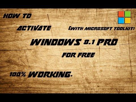 activar windows 8.1 pro n build 9600