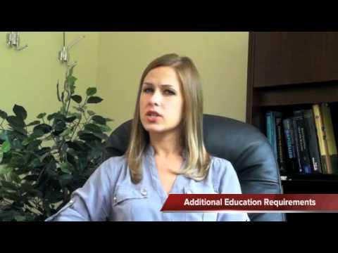 Teacher Certification Requirements: What You Need to Know