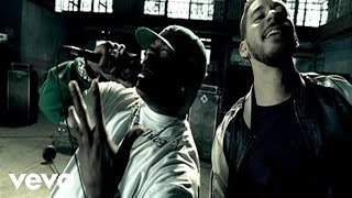 Busta Rhymes  - We Made It (Official Music Video) ft. Linkin Park