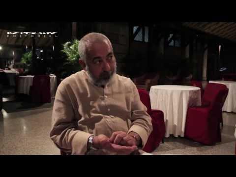 Leonardo Padura a Emir Sader |
